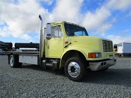 4700 International Truck Exhaust Intertional 4700 Lp Crew Cab Stalick Cversion Hauler Sold Truck Fuse Panel Diagram Wire Center Used 2002 Intertional Garbage Truck For Sale In Ny 1022 1998 Box Van Moving Youtube Ignition Largest Wiring Diagrams 4900 2001 Box Van New 2000 9900 Ultrashift Diy 2x Led Projector Headlight For 3800 4800 Free Download Cme 55 On Medium Duty 25950 Edinburg Trucks