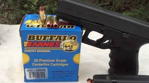 BARNES 40 S&W 125gr TAC-XP Ballistic Gel Test - YouTube Ammo Test Barnes Tacxp 45 Acp P Gunsamerica Digest Premium 9mm Tacxpd 115 Grain Schp 20 Rounds 357 Mag For Sale 125 Hp Ammunition In Field Testing Of The G2 Research 380 Against Coming Review Doubletap 80gr My Gun Culture 40 Sw Clark Armory Page 2 Handgun Selfdefense Ballistic Testing Data Bulk By 115gr 185gr
