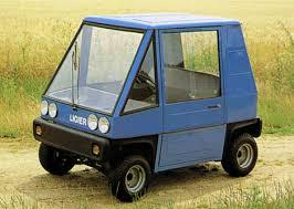 véhicules sans permis ligier microcar ligier