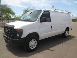 USED 2011 FORD E350 PANEL - CARGO VAN FOR SALE IN AZ #2356 Buy 2011 Ford F150 Xl For Sale In Raleigh Nc Reliable Cars F750 Mechanic Service Truck For Sale 126000 Miles How Big Trucks Got Better Fuel Economy Advance Auto Parts Lariat Ecoboost First Test Motor Trend Svt Raptor Blue Blaze Vehicle Inventory Langenburg New Preowned Models Full Line Macomb Il Roseville Keokuk Ia Good Hope Specs And Prices Used Ford E350 Panel Cargo Van For Sale In Az 2356
