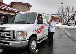 U-Haul Moving And Storage Of North Spokane Open For Business - My U ... Home Simon Rentals 2005 Intertional 7500 Spokane Wa 5003010433 Budget Truck Rental 2704 N Moore Ln Valley 99216 Ypcom Man Sleeping In Dumpster Injured When Dumped Into Recycling Truck 6 Tap 30 Keg Refrigerated Draft Beer Ccession Trailer For Rent Rental Market At Nearhistoric Low Vacancy Rate Kxly With Unlimited Miles 2010 7400 5002188983 Uhaul 2011 Hino 268 122175887 Cmialucktradercom 5th Wheel Fifth Hitch Car Cheap Rates Enterprise Rentacar
