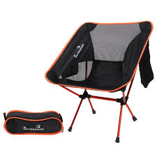 Available For LetsFunny Folding Camping Chair Portable Lightweight ... Camping Folding Chair High Back Portable With Carry Bag Easy Set Skl Lweight Durable Alinum Alloy Heavy Duty For Indoor And Outdoor Use Can Lift Upto 110kgs List Of Top 10 Great Outdoor Chairs In 2019 Reviews Pepper Agro Fishing 1 Carrying Price Buster X10034 Rivalry Ncaa West Virginia Mountaineers Youth With Case Ygou01 Highback Deluxe Padded