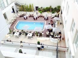 hotel avec dans la chambre vaucluse hotel avec dans la chambre vaucluse supacrieur hotel avec