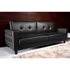 24 best sleeper sofas futons couches images on pinterest diapers