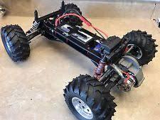 Tamiya Midnight Pumpkin Wheelbase by Radio Control Toy Accessories U0026 Parts For Tamiya Ebay