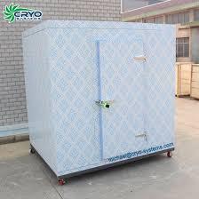 comment construire chambre froide déco chambre froide industrielle besancon 22 15390821 couleur