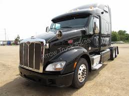 TruckingDepot 2015 Volvo Vnl780 Fontana Ca 122268531 Cmialucktradercom Inventory New And Used Trucks Royal Truck Equipment Sold Guide Too Many Trucks State Of The Used Truck Market Pork Chop Diaries 2012 Straight Box Trucks For Sale 2016 Freightliner For Sale On Buyllsearch Box Van N Trailer Magazine Minnesota Youtube Semi Commercial Arrow Sales Truckingdepot Used Daycabs In Il Heavy Duty