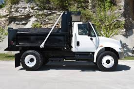 2005 International 4300 4x2 Load King Dump Body Dump Truck - Custom ... 2005 Intertional 9900i Heavyhauling Intertional Commercial Trucks For Sale 7300 Cab Chassis Truck 89773 Miles Used 7400 6x4 Dump Truck For Sale In New Cxt Pickup Front Angle Rocks 1024x768 Heavy Duty Top Tier Sales 4300 Flatbed Service Madison Fl Tractor W Sleeper For Sale Price Cab Chassis 571938 9400i Tpi Cusco 1500 Liquid Vacuum Big