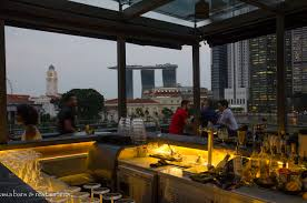 Southbridge – Rooftop Bar In Singapore | Asia Bars & Restaurants 3 Rooftop Bars In Singapore For After Work Drinks Lifestyleasia Rooftop Bar Affordable Aurora Roofing Contractors Five Offering A Spectacular View Of Singapores Cbd Hotel Singapore Naumi Roof Loof Interior Lrooftopbarsingapore 10 Bars Foodpanda Magazine Marina Bay Nightlife What To Do And Where Go At Night 1altitude City Centre Best Nomads Sands The Guide
