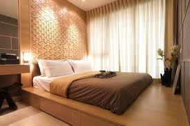 chambre style deco chambre japonaise chambre japonaise deco chambre style