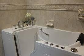 Bathtub Refinishing Training In Canada by Genie Bath Systems San Antonio Bathroom Remodeling