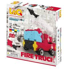 LaQ Fire Truck 4 Models 170 Pc – K And K Creative Toys Blackdog Models 135 M35a2 Brush Fire Truck Resin Cversion Kit Ebay Rc Model Trucks Heavy Load Dozer Excavator Throwing Fuel On The Fire Model Mack Made Into Masterwork Fire Truck Modeling Plastic Fireengine X36x12cm Kdw 150 Cars Toy Engine Diecast Alloy Baidercor Toys Buffalo Road Imports Okosh 3000 Airport Truck Chicago 5 Diecast Engine Ladder Models Road Champs Boston Ford Pumpers Model New Free South Haven Papruisercom Laq 4 170 Pc K And Creative Signature 1931 Seagrave Colour May Vary