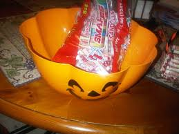 Halloween Candy Tampering by Smarties The Perfect Halloween Candy Iamasmartie Cbias A