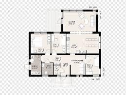 grundriss haus küche wohnzimmer familienzimmer haus winkel
