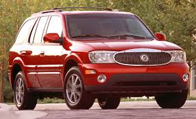 Buick Rainier V-8 CXL | Short Take Road Test | Reviews | Car And ... 2008 Host Rainier 950 Truck Camper Guarantycom Youtube 2006 Buick Exterior Bestwtrucksnet Beer Sedrowoolley Wa May 2015 Brett Suv Dealership St Johns Terra Nova Motors This Week In 2003 Drive Review Autoweek Another Ss Chevy Trailblazer And Cxl Pictures Information Specs Chevrolet 3800 Classics For Sale On Autotrader Ledingham Gmc Steinbach Mb Serving Winnipeg Fans Rejoice The Resigned 2017 Honda Ridgeline Arrives Dodge Olympia