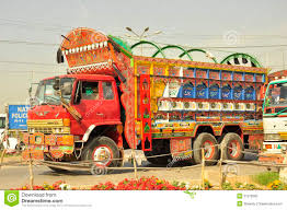 Pakistan Truck Design Editorial Image. Image Of Creative - 31276905 Custom Paint On Truck Vehicles Contractor Talk Colorful Indian Truck Pating On Happy Diwali Card For Festival Large Truck Pating By Tom Brown Original Art By Tom The Old Blue Farm Pating Photograph Edward Fielding Randy Saffle In The Field Plein Air Adventures My Part 1 Buildings Are Cool Semi All Pro Body Shop Us Forest Service Tribute Only 450 Myrideismecom Tim Judge Oil Autos Pinterest Rawalpindi March 22 An Artist A