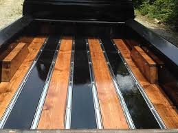 Alternating Wood Stain Colors On Wood Bed Floor Panels With Wooden ... Wooden Truck Bed Plans Diy Woodworking Pickup Sideboardsstake Sides Ford Super Duty 4 Steps With Weshootcom Barrel Photo Gallery Wood Best Sealer For Migrant Resource Network Nissan Hardbody Toyota How To Flatbed Install New Bedimg_1584 Ordinary 2 Modern Cool Truck Bed Plans Fniture Working Post Your Woodmetal Customizmodified Or Stock Page 9 1953 Chevy Wood Beds Pinterest Beds