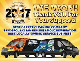arizona daily s readers choice awards best of 2017 winners