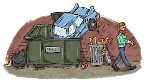 How To Dispose Of Everything - Digg Strongsville Could Pay 19 Percent More For Trash Collection By 20 Technological Flash Help Pick Up Houstchroniclecom Flint Garbage Trucks Offered Sale As Emergency Manager Explores Fingerhut Teenage Mutant Ninja Turtles Turtle Trash Truck Garbage 2008 Matchbox Cars Wiki Fandom Powered Wikia Wallpapers High Quality Download Free Image Mbx Truckjpg Truck Suv Overturn In Highway 41 Crash The Fresno Bee Disney Pixar Lightning Mcqueen Toy Story Inspired Children Road Rippers City Service Fleet Light Sound