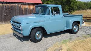 1957 Ford F100 Pickup | F24 | Dallas 2011 This Rare 1957 Ford F 250 44 Must Be Saved Trucks Intended F100 Pickup F24 Dallas 2011 Your Favorite Type Year Of Oldnew School Pickups Cool Leads The Pack With Style And Stance Hot Mr Ts Outrageous Truck V04 Youtube Styleside Logan Sliger S On Whewell 571964 Archives Total Cost Involved Autolirate F500 For Sale Medicine Lodge Kansas Ford F100 Stock Google Search Thru Years Rod Network Pickup Truck Item De9623 Sold June 7 Veh