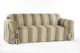 World Market Luxe Sofa Slipcover by Luxe Sofa Slipcover Rust Best Home Furniture Decoration