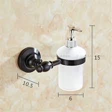 handtuchhalter wandmontage küche wandbehang badezimmer