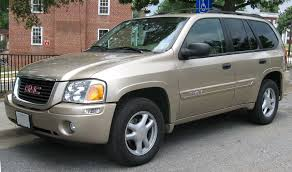 GMC Envoy - Wikipedia 2011 Gmc Sierra 3500hd Photos Informations Articles Bestcarmagcom For Sale In Columbia Sc At Jim Hudson Gmc Denali 2500hd Duramax Diesel 4x4 7 Procomp Lift 2500 4dr 4wd Crew Cab Milwaukie Trevor Davis Exotic Motors Midwest Hd King 1500 Hybrid Review Ratings Specs Prices And 3500 Lifted Dually Filegmc Acadia 05062011jpg Wikimedia Commons Wikipedia 2500hd Price Reviews Features Stock 265275 Near Sandy Rating Motortrend