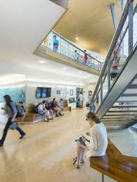 100 Mary Ann Thompson Ann Architects The Foote School Science And