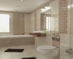 bad einrichten beige badezimmer design ideen beig wohndesign