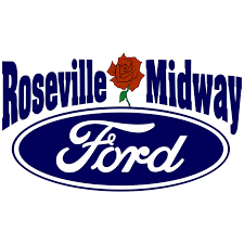 Midway Ford - Home | Facebook Midway Ford Truck Center New Dealership In Kansas City Mo 64161 Antiques Fniture By Midwayantiques Issuu Lolas Street Kitchen Home Utah Menu Prices 816 4553000 Towing Is Available Through Recovery Uttexperience Hashtag On Twitter Used 2016 F150 For Sale 2004 Intertional 4400 Complete Truck Center Sales And Service Since 1946 Sierra Midway 2014 2015 2017 2018 Gmc Sierra Vinyl Graphic Quick Lane Roseville Mn