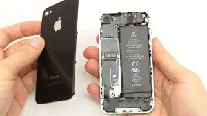 How Do You Open A Iphone 4 Best Mobile Phone 2017