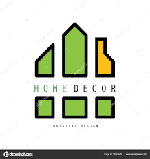 100 Interior Designers Logos Abstract Logo Abstract Logo With Shapes Together