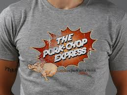 THE PORK CHOP EXPRESS - FITTED T-SHIRT   Last Exit To Nowhere Left Lane Gang Trucking Tshirt Chemistry T Shirt Ideas Tshirt Is Like Sex The First Time You Are Nervous But Still Its Snowman Brigtees Funny Truck Driver Truckers 18 Wheeler By Kaizendesigns Masculine Colorful Company Design For A Custom Trucker Tees Andy Mullins Mack Trucks Bulldog Transport Rig 100 Dsquared2 Heavy Metal Now 17300 Haulin Apparel Truckfest Mobile Marketing Bored Dark Colors Blind Mime I Love Dad Gift Buy Trucker Cotton And Get Free Shipping On Aliexpresscom
