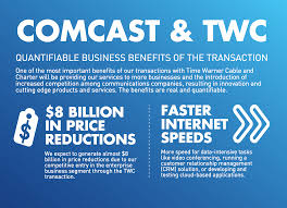 Twc Internet Help Desk by Comcast And Twc More Competitive Choice And Cutting Edge Products