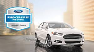 Mark McLarty Ford - Ford & Used Car Dealership In North Little Rock, AR