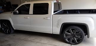 How To Lower Your 4x4... | Page 65 | Chevy Truck Forum | GMC Truck ... 2018 Ram 3500 Heavy Duty Top Speed How To Lower Your Truck Driver Turnover Rate Mile Markers Fabrication Refurbishing Rocket Supply 2017 Chevy Silverado 2500 And Hd Payload Towing Specs Tesla Says Electric Trucks Will Start At 1500 Cheaper Than Lp Gas Magazine On Twitter Surrounded By Their Diesel 721993 Dodge Pickup Mopar Forums Adding Value And Virtual Indestructibility To Your Truck Costs Less Best Used Fullsize Trucks From 2014 Carfax 2019 1500 Stronger Lighter And More Efficient Lowbuck Lowering A Squarebody C10 Hot Rod Network 5 Ways Car Wikihow