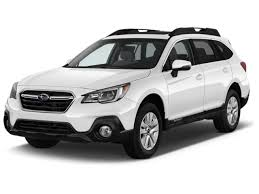 100 Ford Truck Models List Autolist Search New And Used Cars For Sale Compare Prices And Reviews