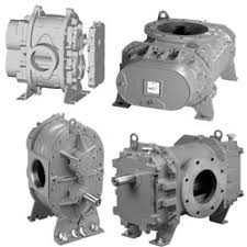 Dresser Roots Blower Vacuum Pump Division by Roots Pd Blowers Roots Pd Blowers Supplier Republic Manufacturing