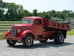 1948 Mack | Klassic Trucks | Pinterest | Trucks, Mack Trucks And ... Central Pa Racing Scene April 2015 John Hughes General Manager Operations Cameron Trucking Inc Carrier Better Decisions No Boundaries The Level Of Geography You Want At Alan James Purvis Hairdressing Salon Ritchey Oilfield Greg Hayes Regional Sales Screen Graphics Florida Incporated Home Facebook Company Commerce City Colorado Cargo Freight Trucking Transportation And Logistics My Spot On I10 712 Part 12 Truckers Review Jobs Pay Time Equipment