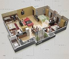 Construction Plans For Houses In India New Awesome Indian Simple Home Design Interior