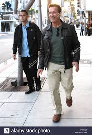 Arnold Schwarzenegger Shopping At Pottery Barn Store In Beverly ... Patio Ideas Tropical Fniture Clearance Garden Pottery Barn Twin Duvet Cover Sham Nba Los Angeles La Lakers Kyle Mlachlan And His Son Callum Lyon Celebrities At Hot Ali Larter Ken Fulk For Private Event In Ali Larter For Lori Loughlin Kids Halloween Carnival Olivia Stuck Teen Launch Benfiting Operation Smile Benefitting