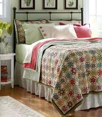 Ll Bean Home Decor Vntage Ths Snce Home Decorators Rug Return