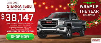 Walker Motor Company LLC - Kittanning New & Used GMC Dealership Wabash Used Vehicles For Sale Hirlinger Chevrolet In West Harrison Ccinnati Oh And 1970 To 1979 Ford Pickup 2019 Ram 1500 Near Terre Haute In Sullivan Auto Group Knox Shelby F150 Ewalds Venus Walker Motor Company Llc Kittanning New Gmc Dealership Gurnee Craigslist Kokomo Indiana Cars Chevy Dodge For York Buick Truck Greencastle Visit Gateway And Trucks Suvs