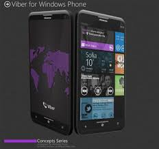 Viber Beta Released For Windows Phone, No Voice Calls Yet | WinSource Sipmobile Windows Phone Softswitch Voip System With Class 5 Features Youtube A Closer Look At 8s New Features Skype Will No Longer Function On Rt 10 Mobile Th2 8 Review Pocketnow Microsoft Concept Art Futuristic Rip Phones Not Quite John C Dvorak Pcmagcom Smart Voicemail For Intends To Be The Next Evolution Updates Start Hitting 81 Developer Preview Slashgear Top Christmas Applications This Is Why Keeps Starting Over