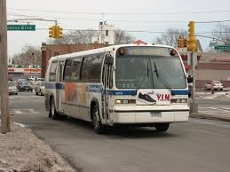 Cheap Bus Travel Options More Than A Chinatown Bus My Family Travels