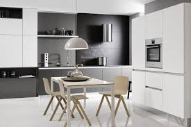 glas tec satin matte küchenfront aus glas nolte kuechen