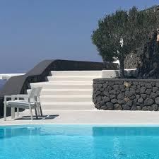 100 Aenaon Villas Stairs To Heaven Olivetree Santorini