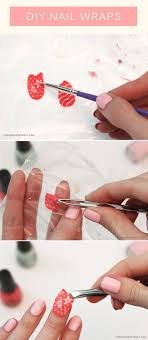 Best 25+ Diy Nails Ideas On Pinterest | Diy Nail Designs, Nail Art ... Nail Designs You Can Do At Home Myfavoriteadachecom Simple Beginners How To Make Art Easy Way Zigzag Awesome Projects On 12 Ideas Yourself Beautiful Nails Idea To Make Cute Making Awesome Nail Design Photos Decorating Mesmerizing Pleasing 20 Flower Floral Manicures For Spring At Best 2017 Tips Toe Gallery Image Collections And Zebra Designs Step By How You Can Do It Home