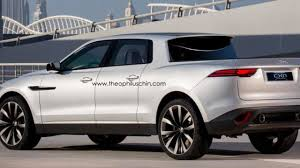 Jaguar Truck Concept Imagined In New Rendering Seven Things We Learned About The 2019 Jaguar Fpace Svr Colet K15s Fire Truck Walk Around Page 2 Xe 300 Sport Debuts With 295 Hp Autoguidecom News 25t Rsport 2018 Review Car Magazine Troy New Preowned Cars Jaguar Xjseries 1420px Image 22 6 Reasons To Wait For 2017 Caught Winter Testing Jaguar Truck Youtube The Review Otto Wallpaper Best Price Car Release
