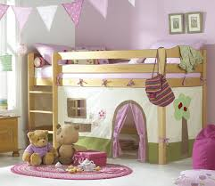 Catchy Collections Of Toddler Desks by 36 Catchy U0026 Fabulous Kids U0027 Bedroom Design Ideas 2017 U2026 Updated